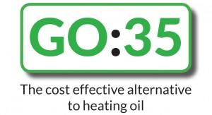 Heating Oil Cheaper